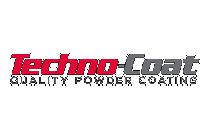 techno coat logo